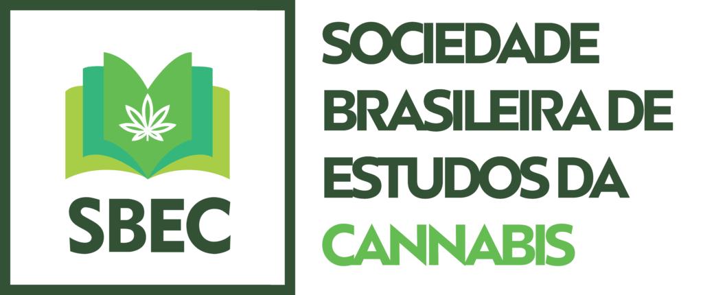 EDITAL DE CONVOCAÇÃO PARA A I ASSEMBLEIA GERAL EXTRAORDINÁRIA EXCLUSIVA PARA ALTERAÇÃO DE ESTUTO DA SBEC