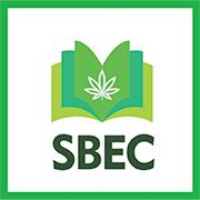 Sociedade Brasileira de Estudo da Cannabis - SBEC
