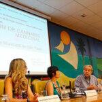 Fórum de Cannabis Medicinal é realizado na Câmara de São Paulo