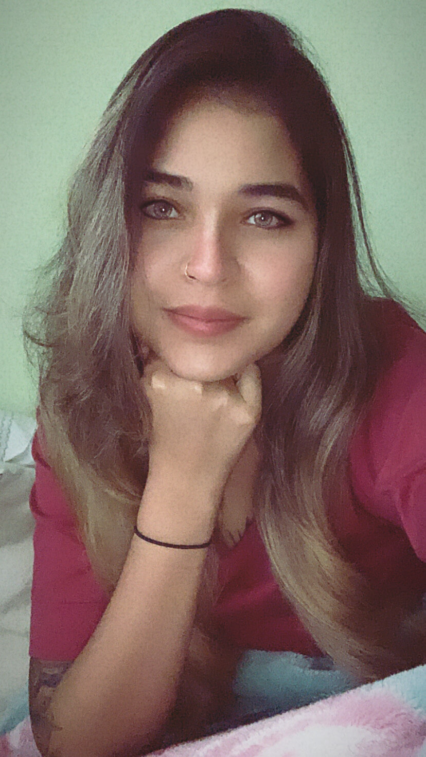 Carolina Restrepo Villafuerte