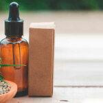 Entenda o impacto na venda liberada de produtos à base de cannabis