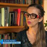 A Psiquiatra Dra. Eliane Nunes fala sobre o uso medicinal do cannabis e sua vantagem.