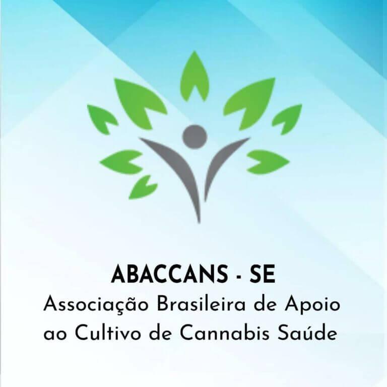 ABACCANS-SE