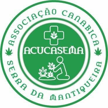 Acucasema