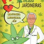 Fanzine: Epsódio 4: Ícones da Ciência: Prof. Carlini