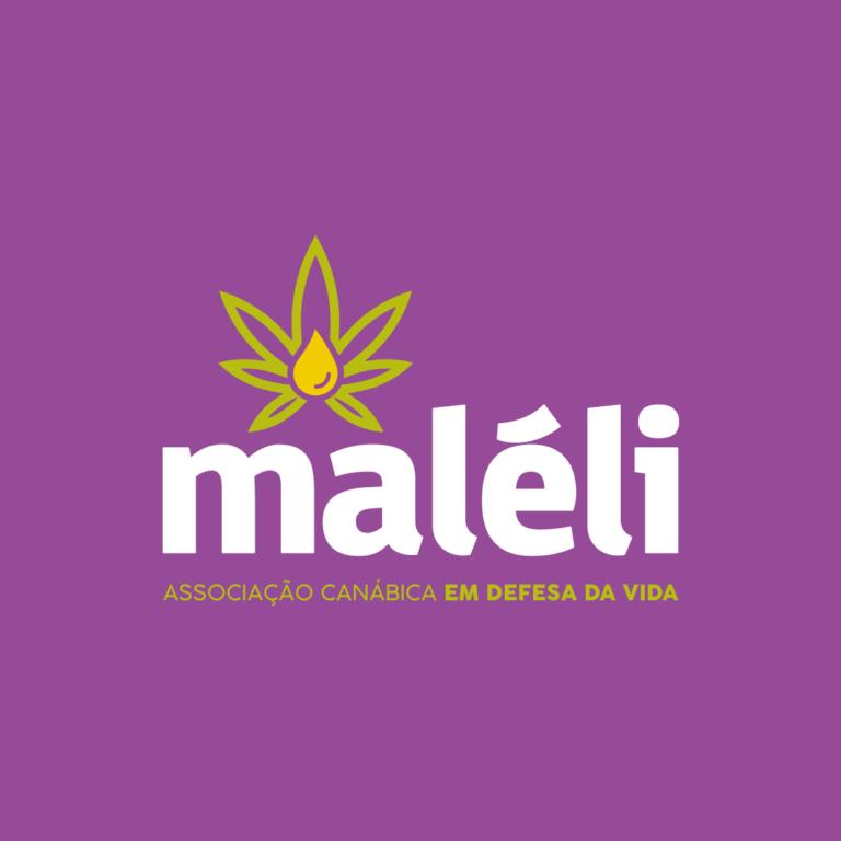 Maléli