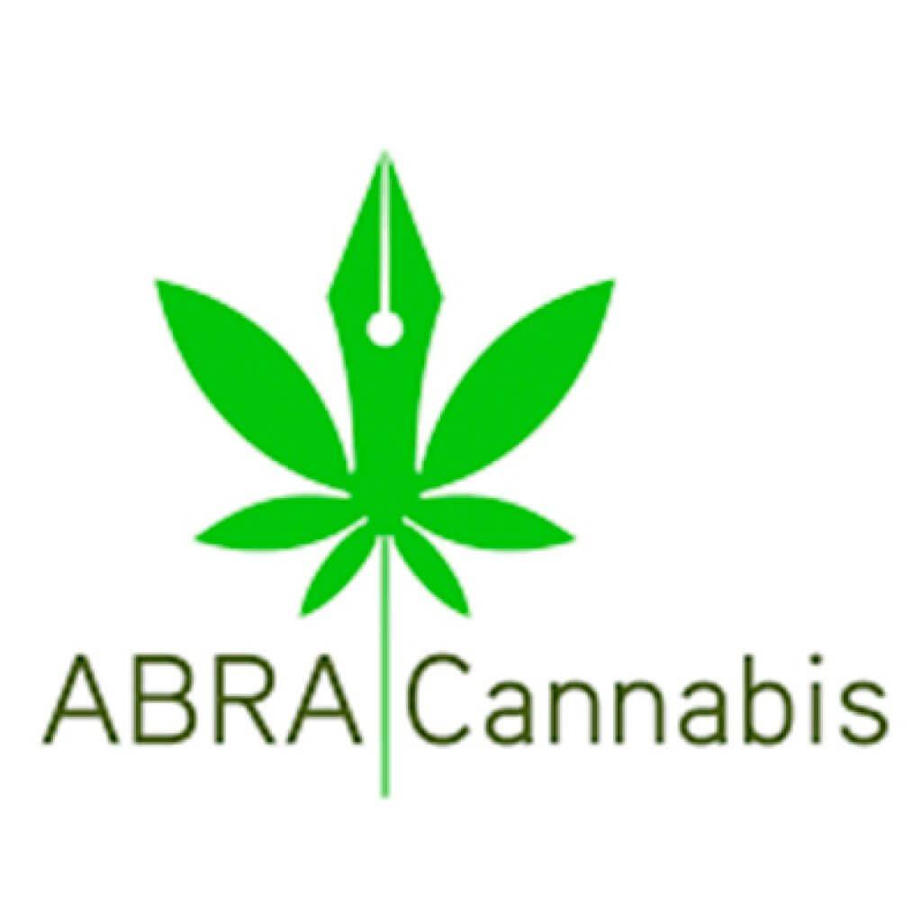 ABRA Cannabis