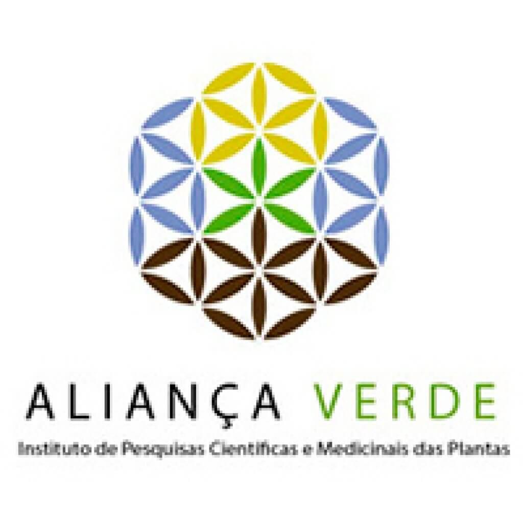 Aliança Verde