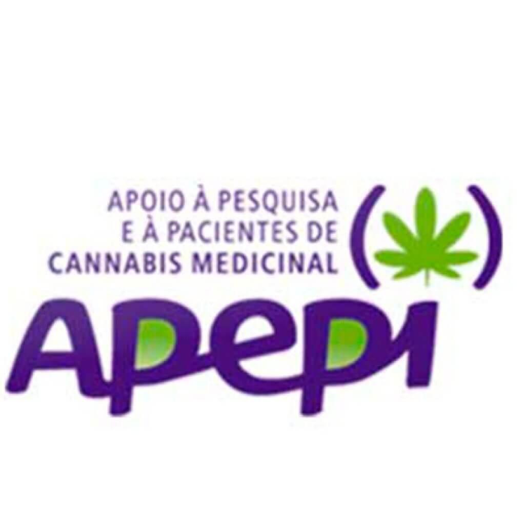 APEPI