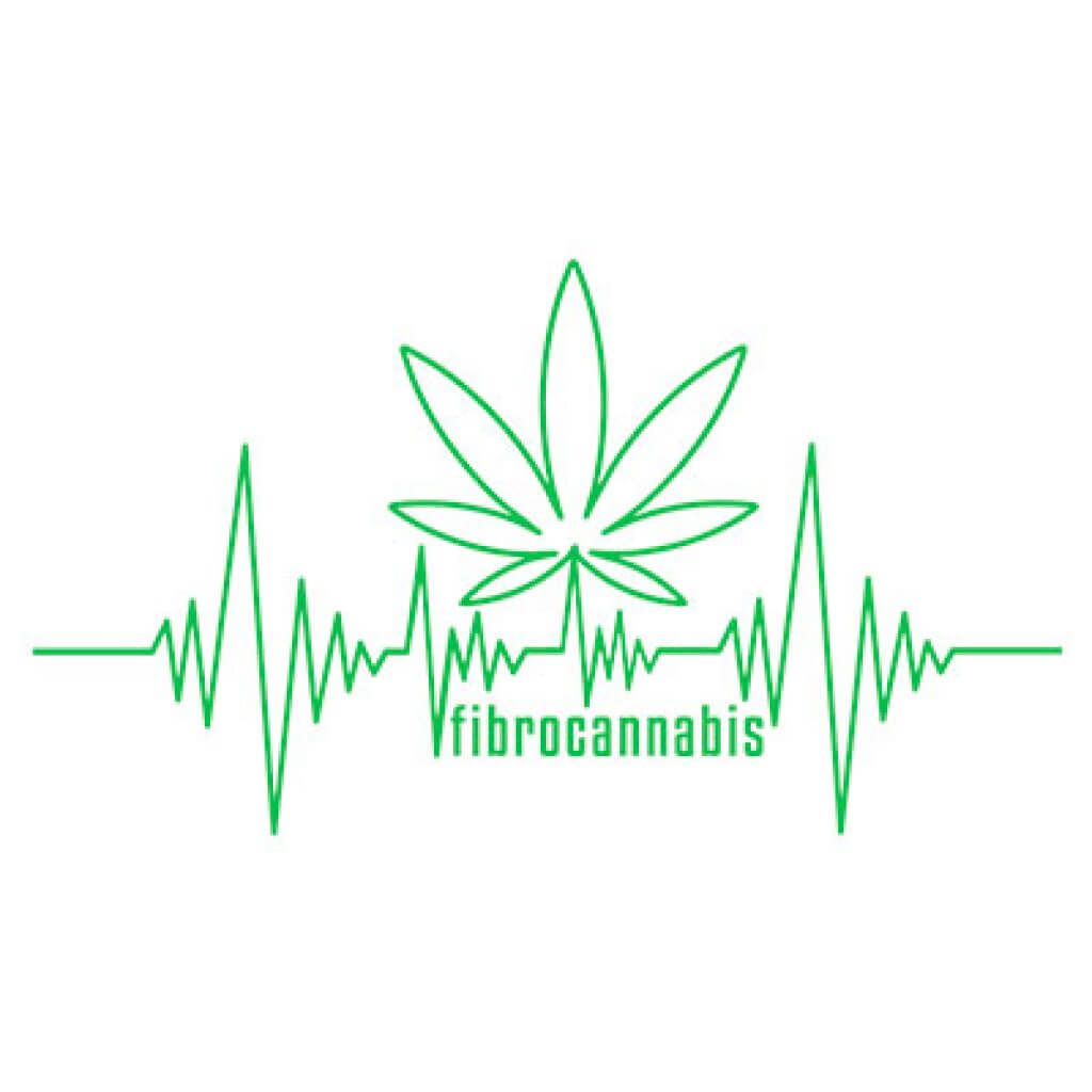 fibrocannabis