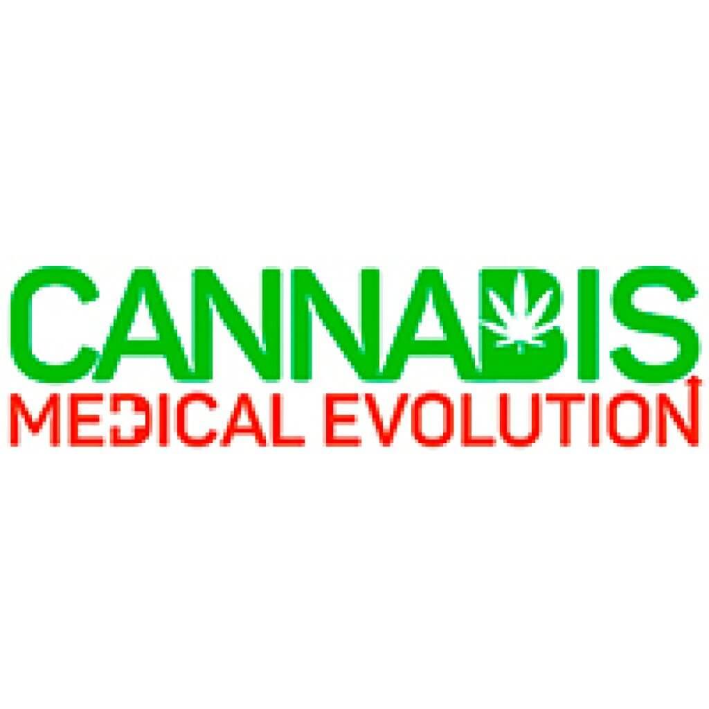 Cannabis Medical Evolution
