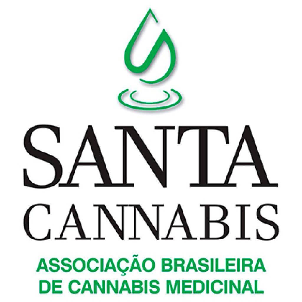 Santa Cannabis