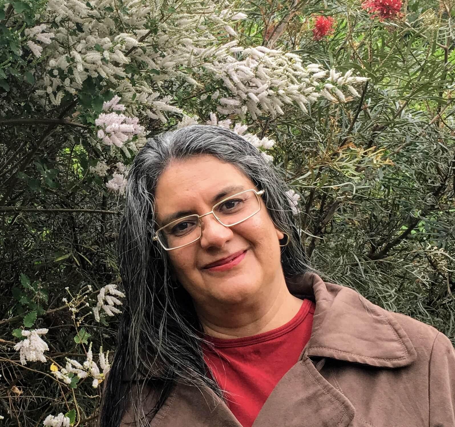 Patrícia Jasselli Freire Lemos
