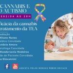 Live: Dia Mundial de Conscientização do Autismo