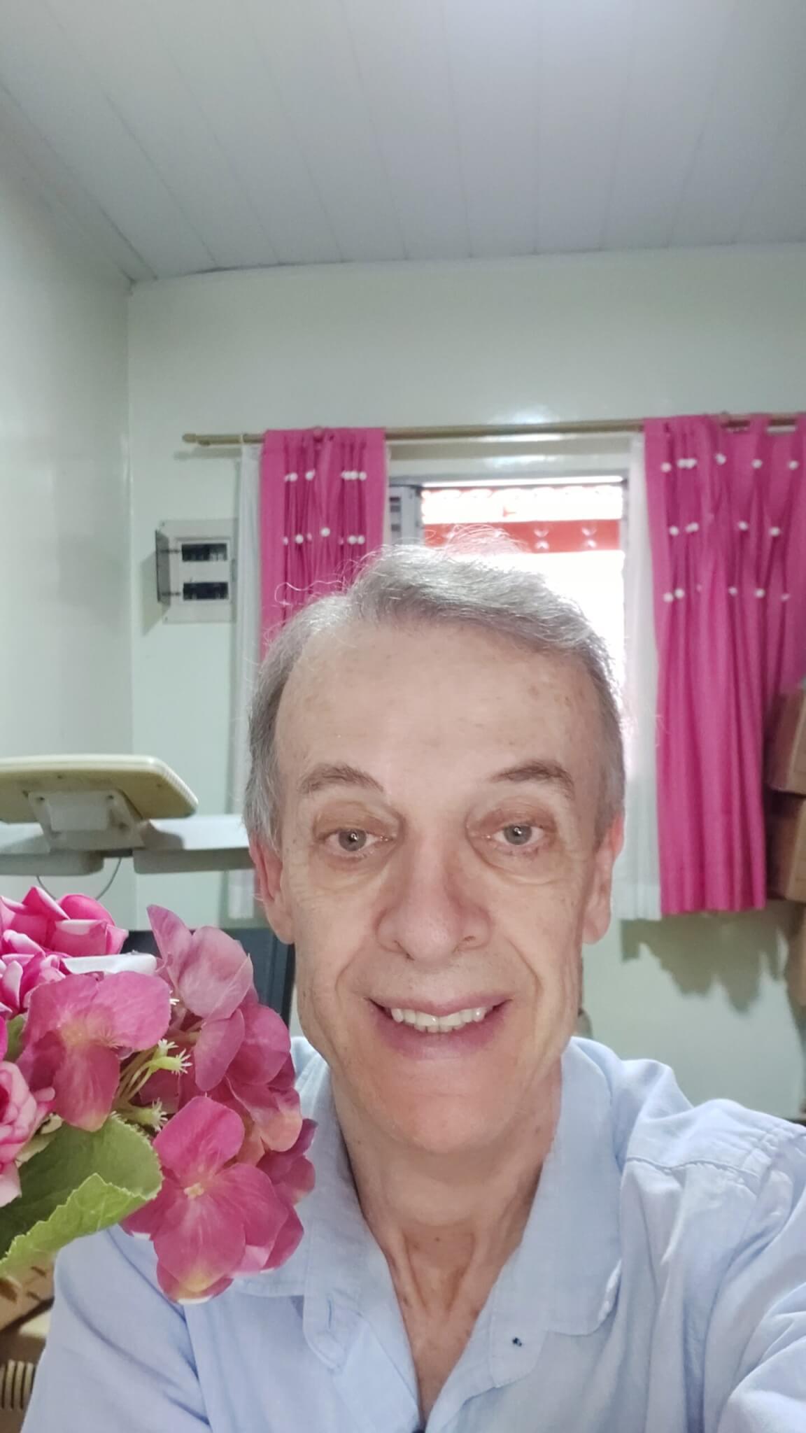Eduardo Tischer