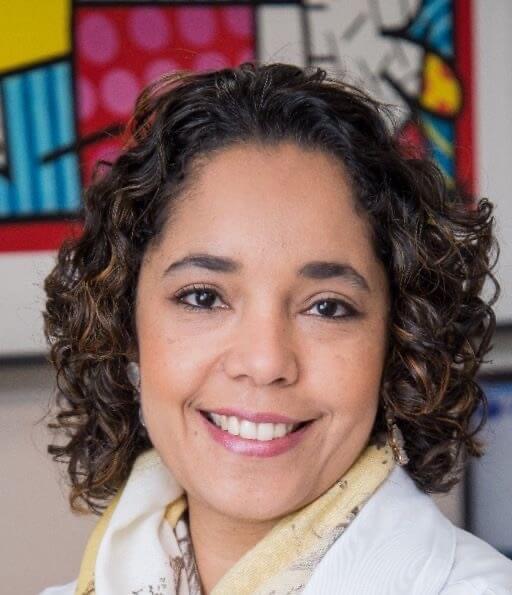 Gabriella Mendes de Souza