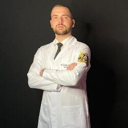 Gustavo Rezende Triani