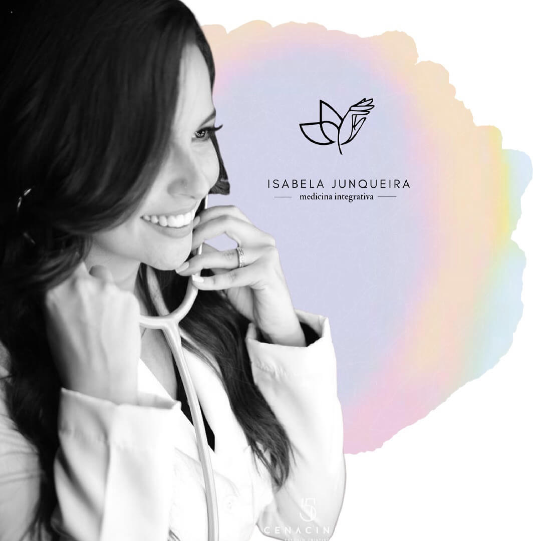 Isabela Guerson Junqueira