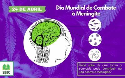 24/04 – Dia Mundial de Combate à Meningite