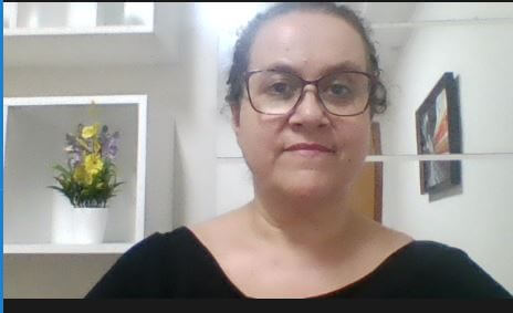 Ana Rita das Neves Polvora