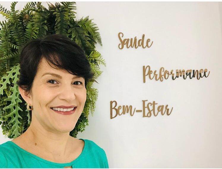 Camila Sampaio Santos