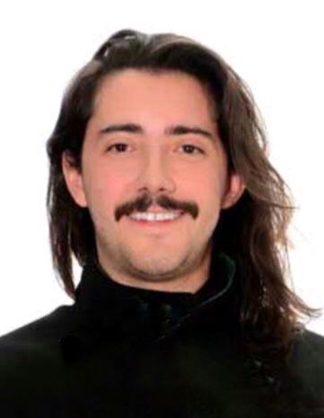 André Teixeira de Lima Benedito