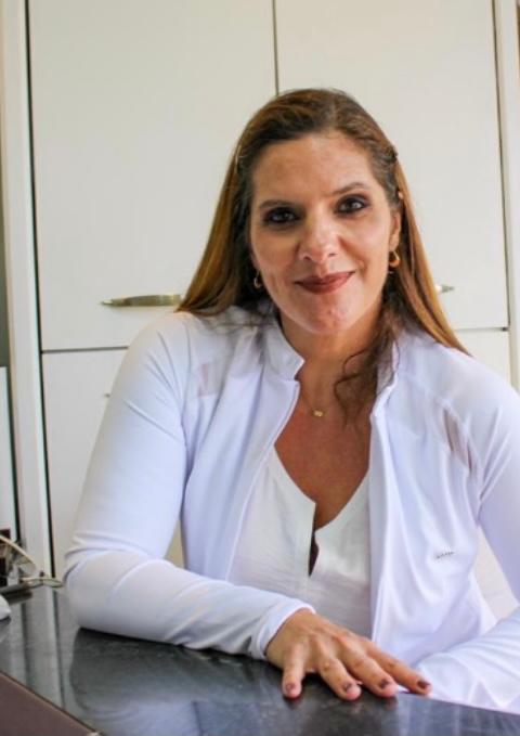 Gianna Guiotti Testa