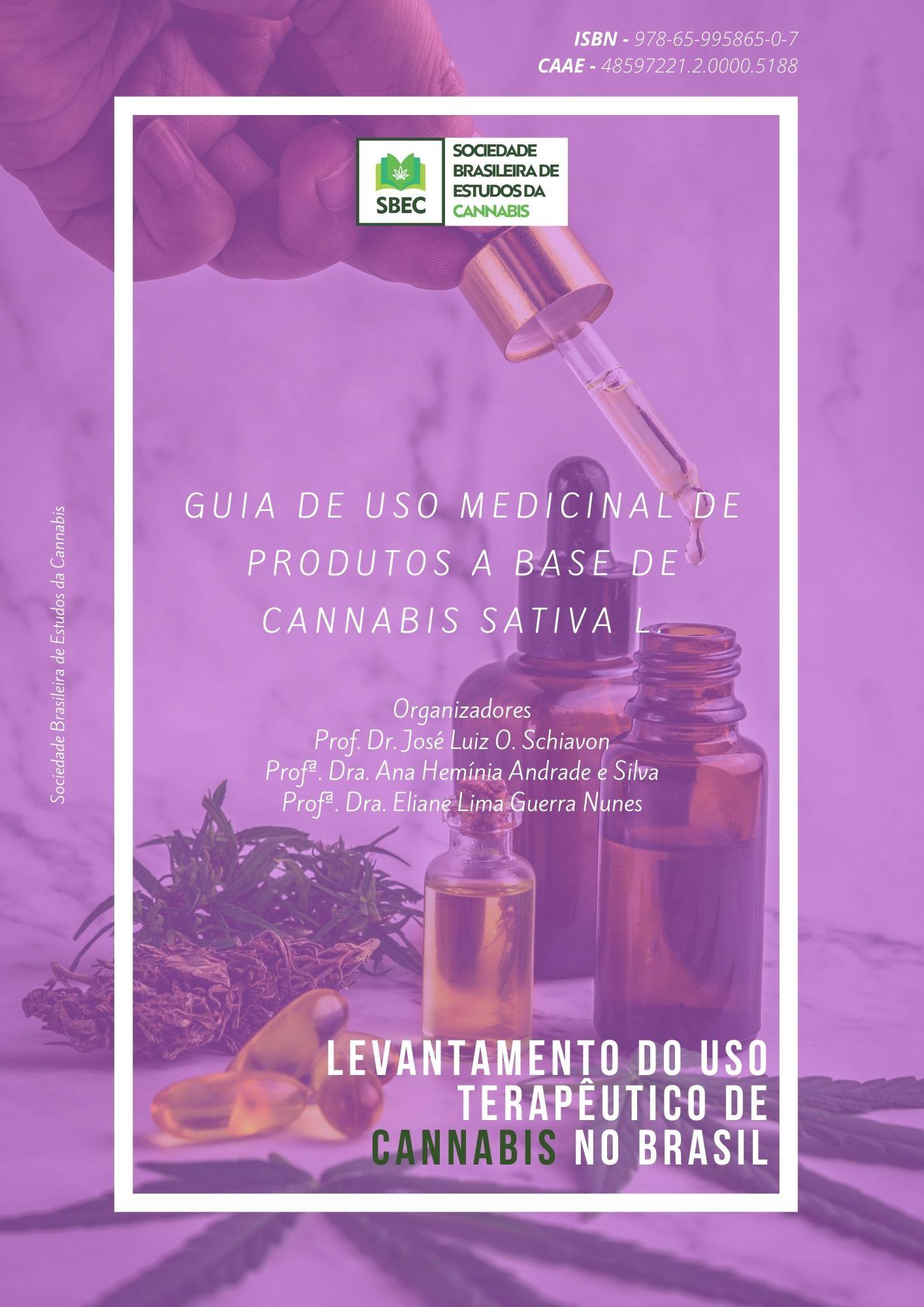 Guia de uso medicinal de cannabis 4