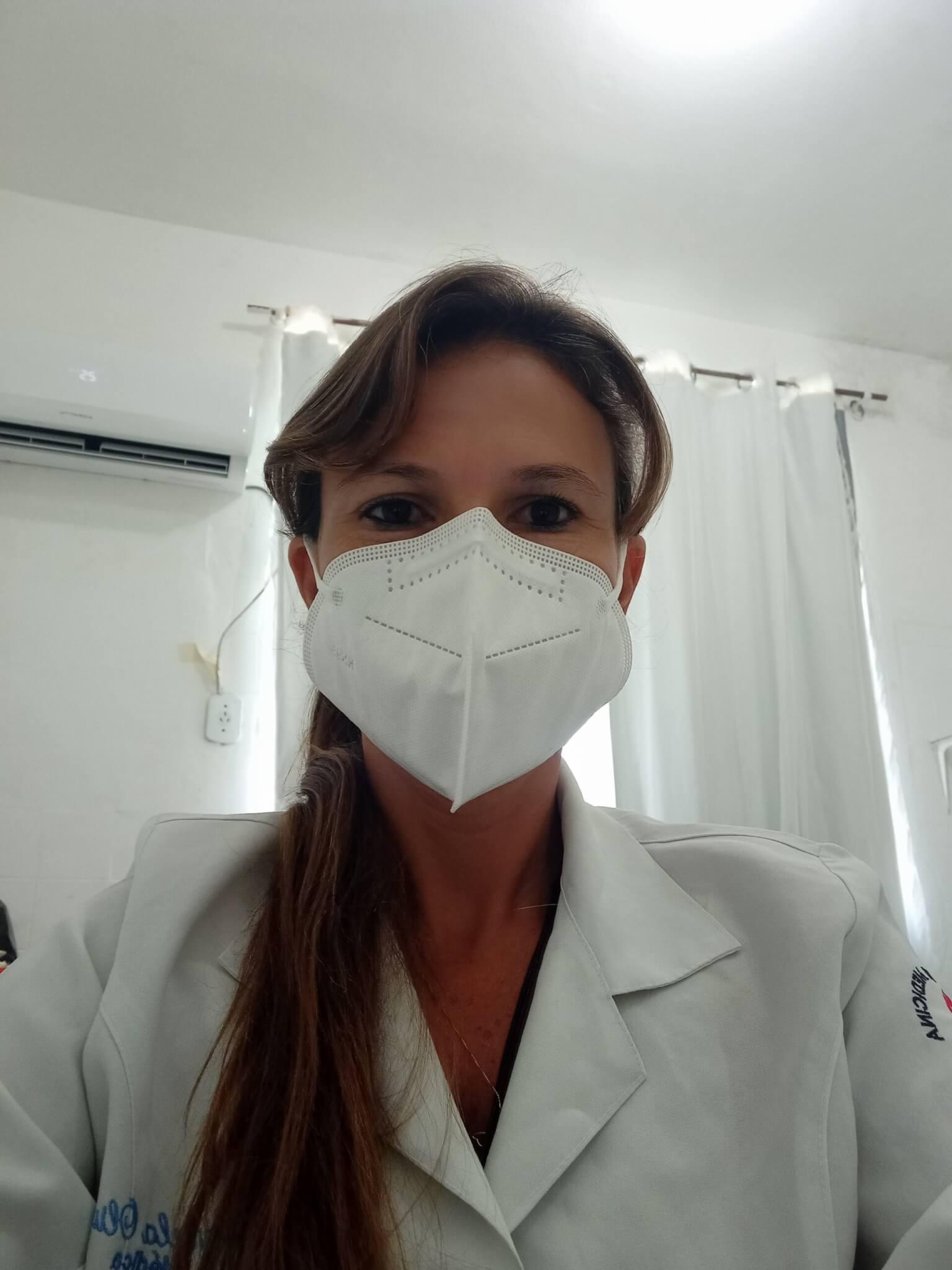 Manoela Cardoso Oliveira
