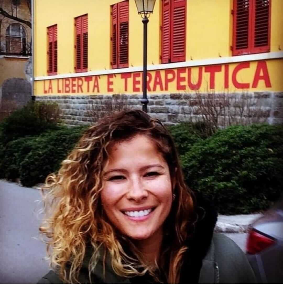 Cíntia Braga Silva Pereira